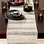 Ciara Wool 90  Table Runner