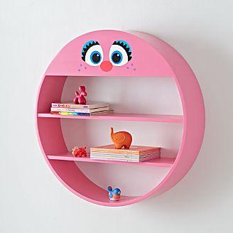 kids shelves wall cubbies crate and barrel rh crateandbarrel com