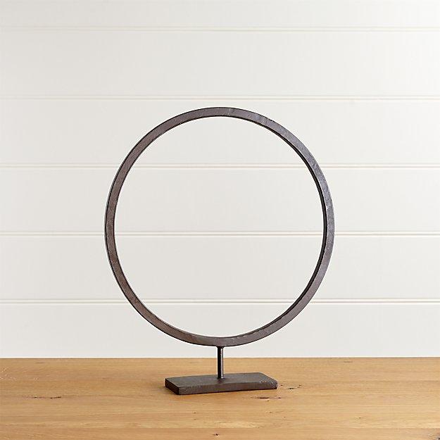 Circlet Stand Medium - Image 1 of 13
