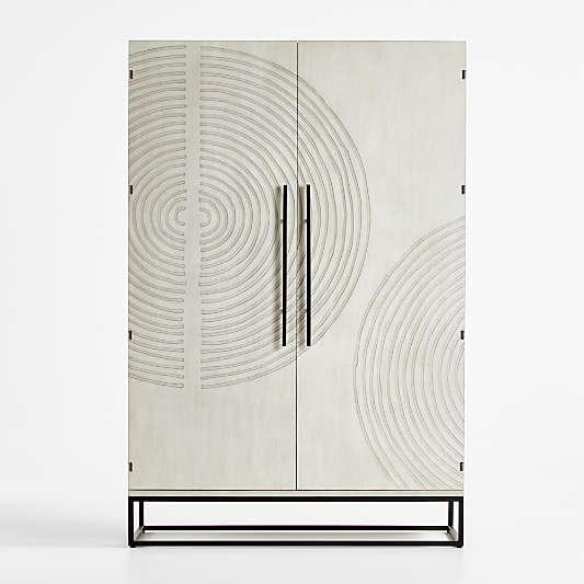 Circulus Cabinet