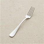 Cirrus Dinner Fork
