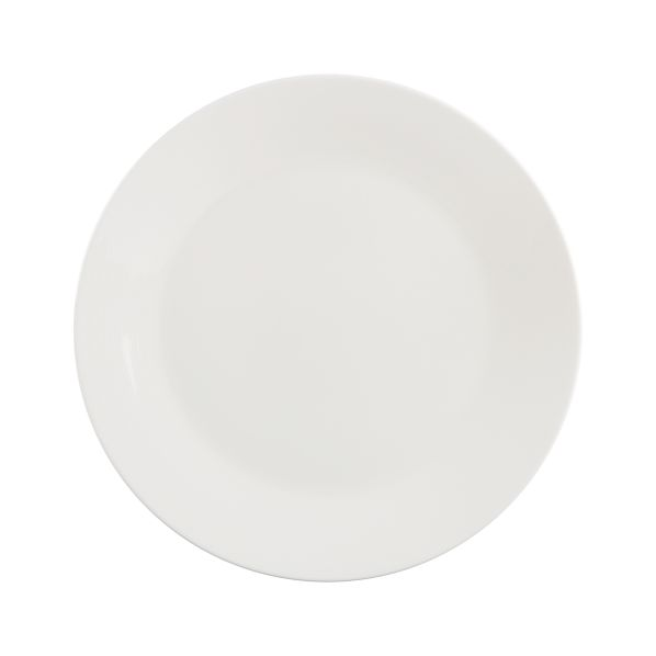 Claire Dinner Plate