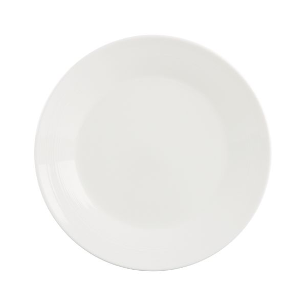 Claire Salad Plate