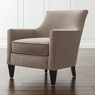 crate and barrel living room chairs traditional living room furniture crate and barrel 25310