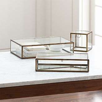 Home Accessories Accents And Decor Crate And Barrel
