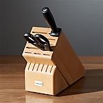 Wüsthof ® Classic 3-Piece Starter Set