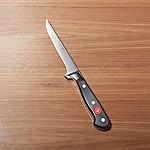 Wüsthof ® Classic 5  Boning Knife