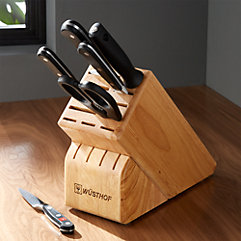 Top Kitchen Cutlery