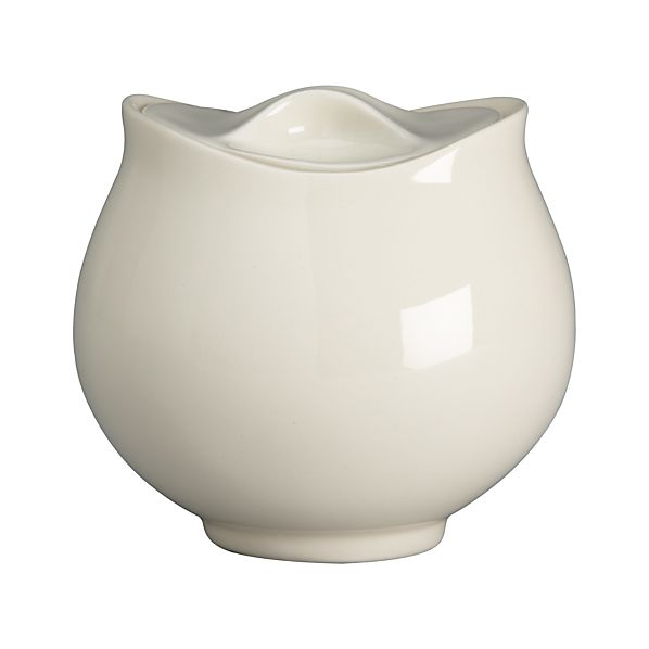 Classic Century Sugar Bowl with Lid