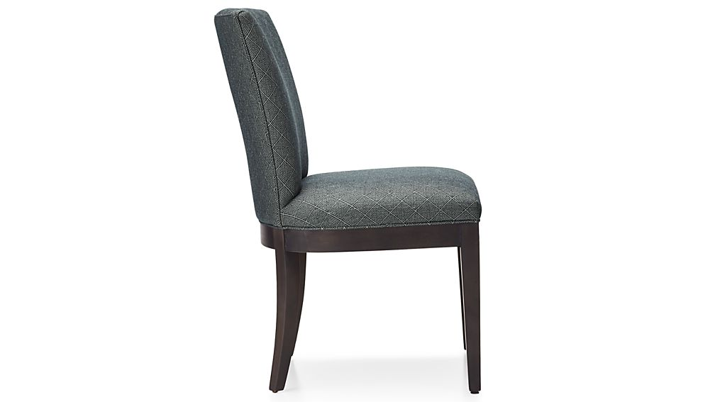 Clayton Upholstered Dining Chair