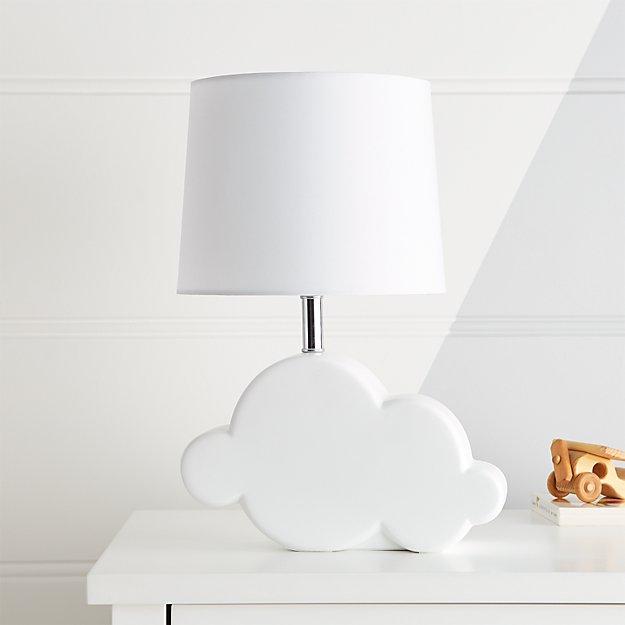 Cloudtbllampwhshs18