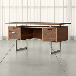 Commercial Office Furniture Crate And Barrel