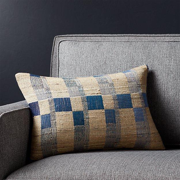 Cobe Pillow