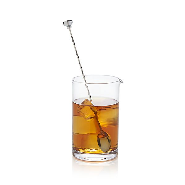 CocktailMxGlsBrSpnMudF15