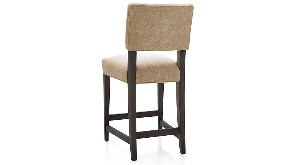 Cody Upholstered Bar Stool