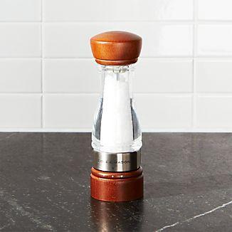 Cole & Mason ® Keswick Salt Mill