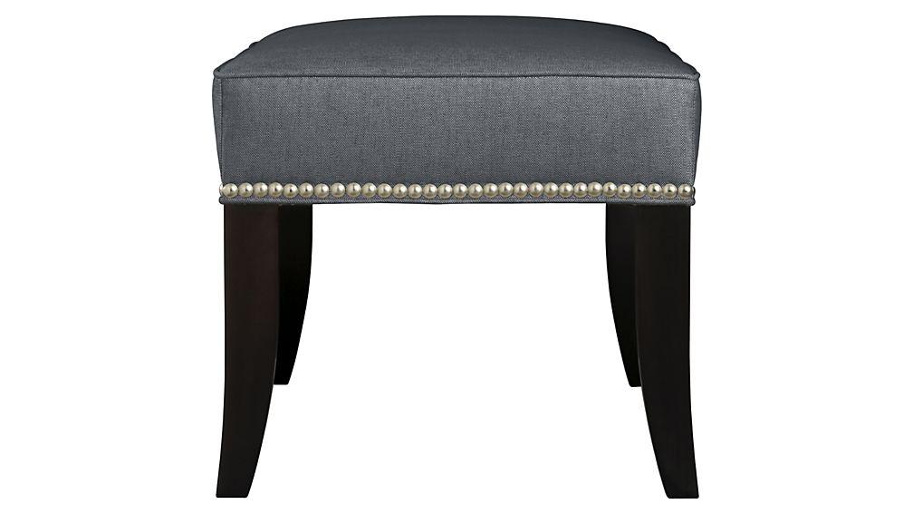 Colette Upholstered Bench