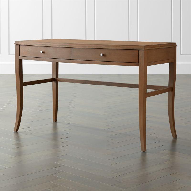 Vanity Desk Vanity Table Dressing Room Mirror Silver