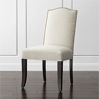 Colette II Upholstered Dining Chair