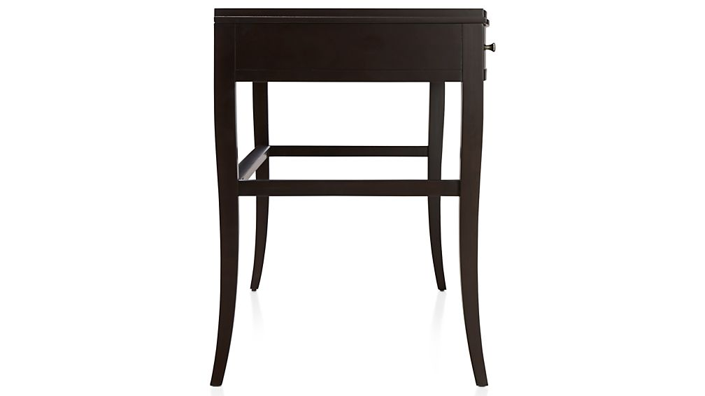 Colette Vanity Table-Desk