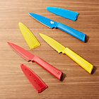 ColoriPlusPrepKnivesS3SHF16