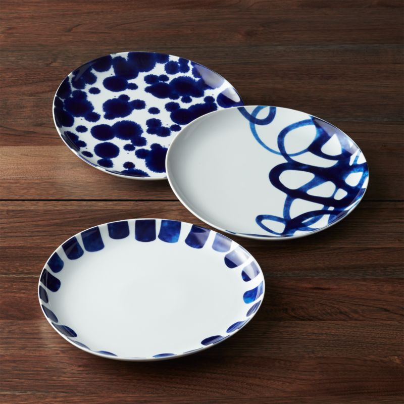 & Paola Navone Design   Crate and Barrel