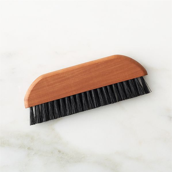 Redecker ® Compact Lint Brush