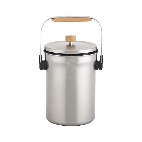 simplehuman ® Compost Pail