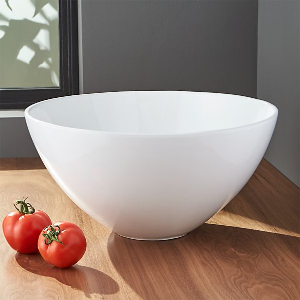 ConicalBowlLarge16inSHS17