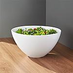 Grande Small Bowl