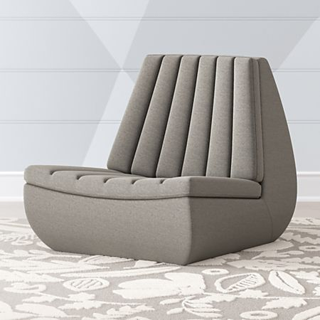Pleasant Contour Swivel Lounge Chair Inzonedesignstudio Interior Chair Design Inzonedesignstudiocom