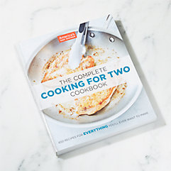 Top Cookbooks