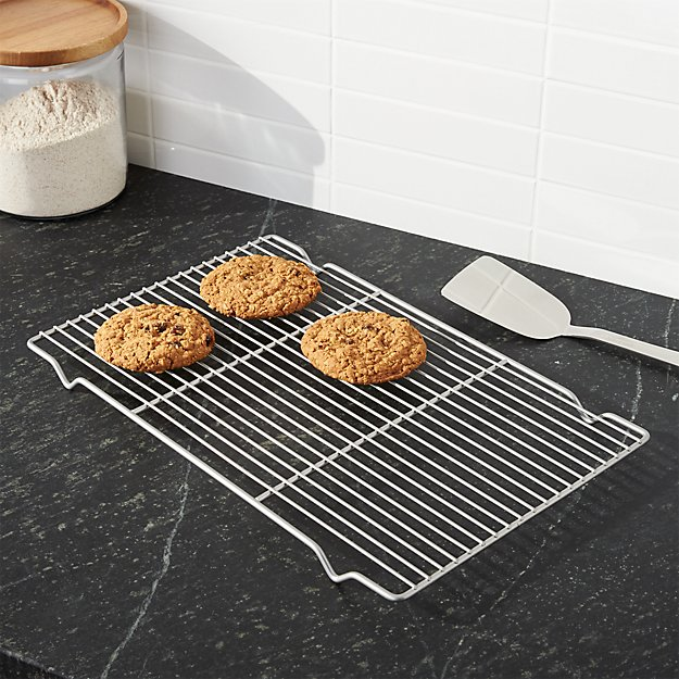 Cooling Rack - Image 1 of 11