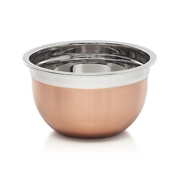 CopperMixingBowl1.5qtS16
