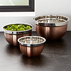 CopperMixingBowlS3GroupFHF16