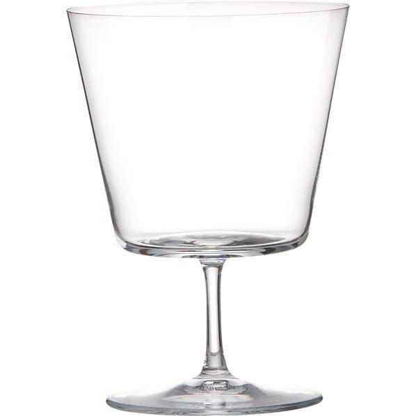 Cora 10 oz. Wine Glass
