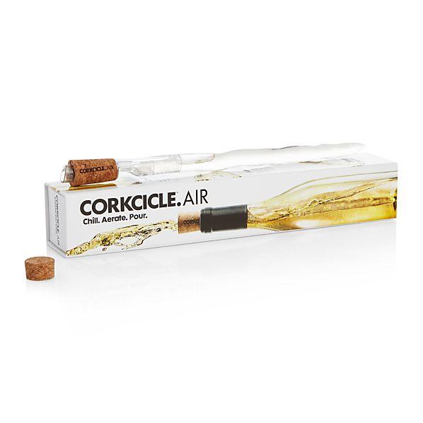 CorkcicleAirAV3S15