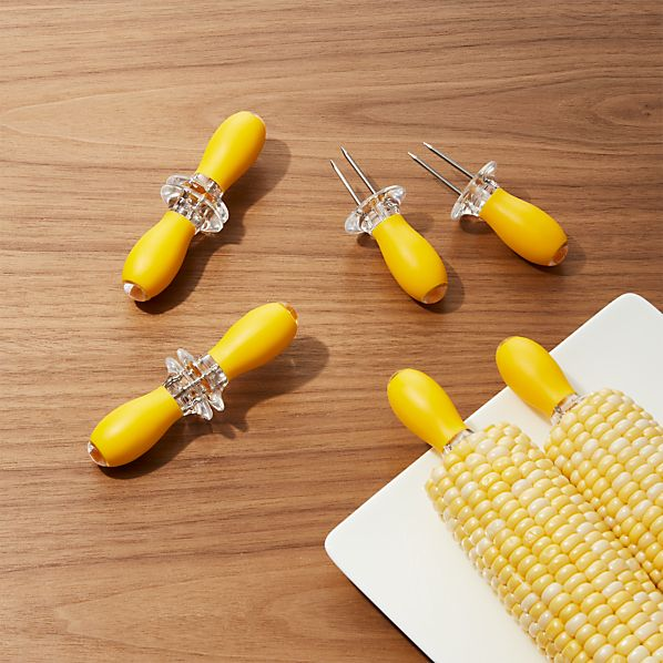CornHoldersS8ROS17