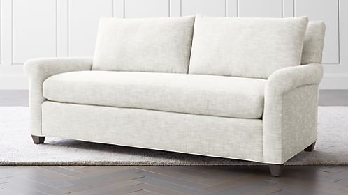 Cortina Apartment Sofa