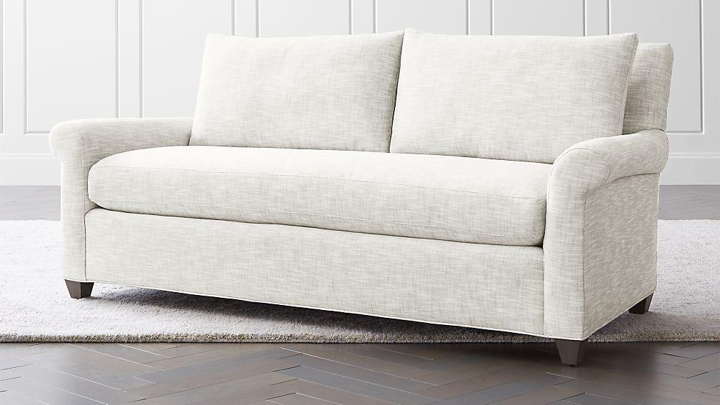 Cortina Apartment Sofa - Image 1 of 7
