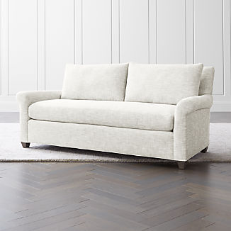 15% off Sofas | Crate and Barrel