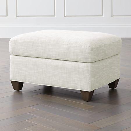 Magnificent Cortina Ottoman Alphanode Cool Chair Designs And Ideas Alphanodeonline