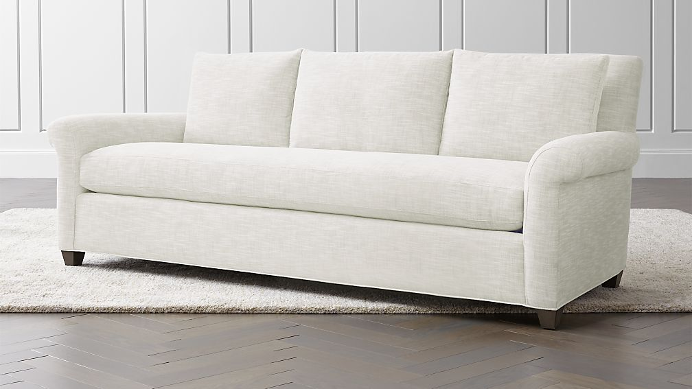 Cortina Sofa - Image 1 of 11
