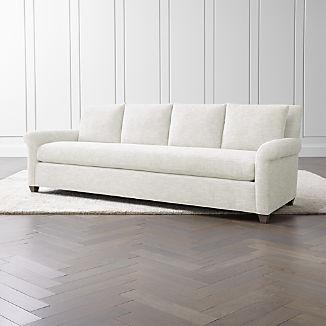 Cortina 102 Grande Sofa