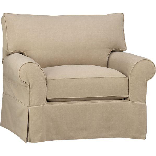 Cortland Chair