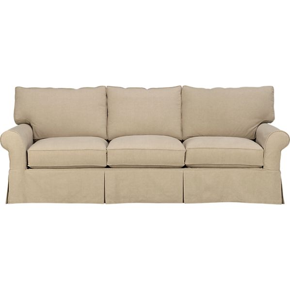 Cortland Queen Sleeper Sofa