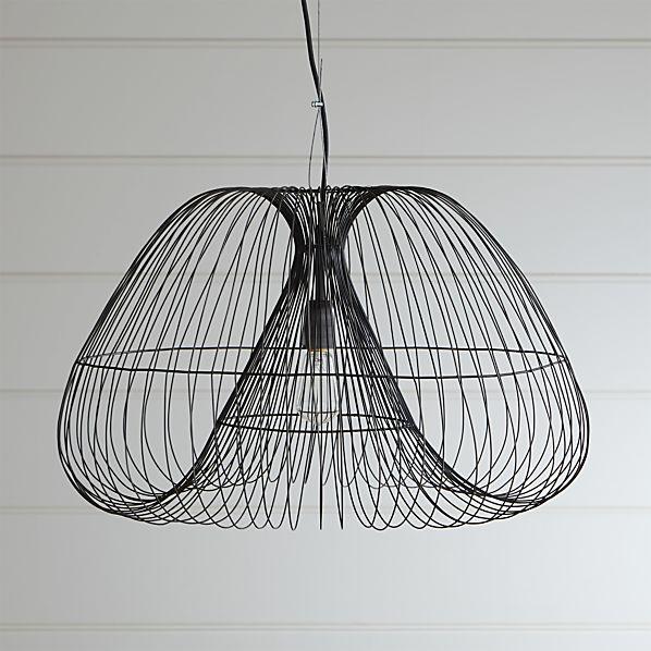 Cosmo Pendant Light
