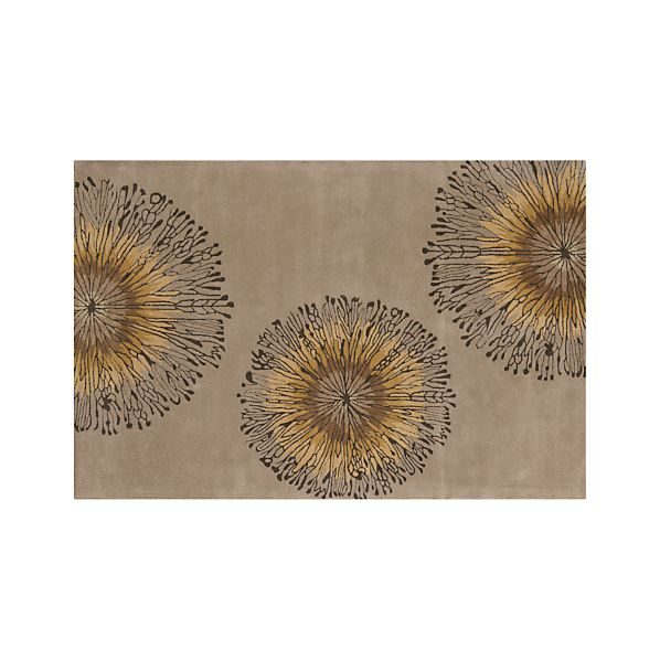 Cosmo 6'x9' Rug