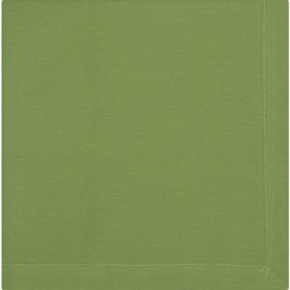 Cotton Mint Napkin