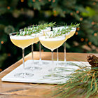 View product image Camille Champagne Glasses - image 8 of 11
